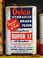 Delco brake fluid can pic1.JPG