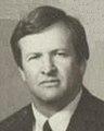 Delegate Wilson 1988.jpg