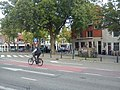 Delft - 2011 - panoramio (123).jpg