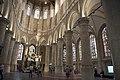 Delft Nieuwe Kerk hnapel 13.jpg