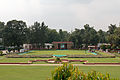Delhi-Birla House-Jardin-20131006.jpg