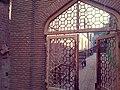 Delhi Gate (29673524581).jpg