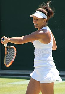 Image illustrative de l'article Casey Dellacqua