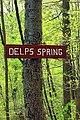 Delps Spring (1) (14023584458).jpg