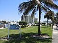 Delray Beach FL Marina Historic District 12.JPG