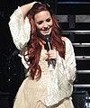 Demi Lovato Unbroken Tour 2011 - 3.jpg