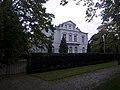DenHaag Plein 18133.jpg