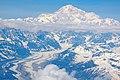 Denali National Park and Preserve, United States (Unsplash r9nRSjUI6Xs).jpg