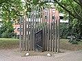 Denkmal alte synagoge hoerde.jpg