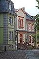 Denkmalgeschützte Häuser in Wetzlar 32.jpg
