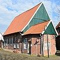 Denkmalliste Legden Nr. 31 - Bürgerhaus mit Anbau.jpg