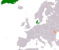 Denmark Moldova Locator.png