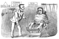 Dentist 1880s.png