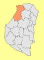 Departamento La Paz (Entre Ríos - Argentina).png