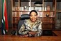 Deputy Minister Pinky Sharon Kekana.jpg