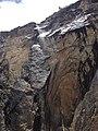 Deqen, Yunnan, China - panoramio (33).jpg
