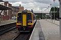 Derby railway station MMB 01 158785.jpg