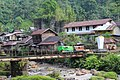 Desa Lebong Tandai Kabupaten Bengkulu Utara 02.jpg