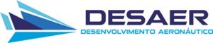 Desaer Logo.png