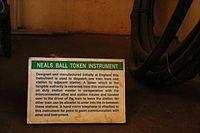 Description of Neals Ball Token Instrument.JPG