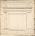 Design for a Chimneypiece MET DP805410.jpg