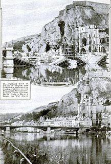 Battle of Dinant