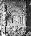detail van kuip na schoonmaken - amsterdam - 20012515 - rce