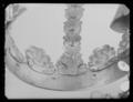 Detalj Karl X Gustavs begravningskrona - Livrustkammaren - 11084.tif