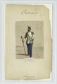 Deutsche Infanterie. 1866 (NYPL b14896507-90521).tiff