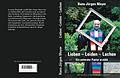 Deutsche Literaturgesellschaft Hans-Jürgen Meyer Lieben Leiden Lachen Ein schwuler Pastor erzählt Buchdeckel Cover.jpg
