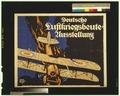 Deutsche Luftkriegsbeute Ausstellung LCCN2004666111.tif