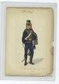 Deutscher Husar 1710 (NYPL b14896507-90062).tiff