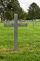 Deutscher Soldatenfriedhof Neuville-Saint-Vaast-4.JPG