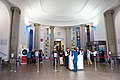 Deutsches Museum entry.jpg