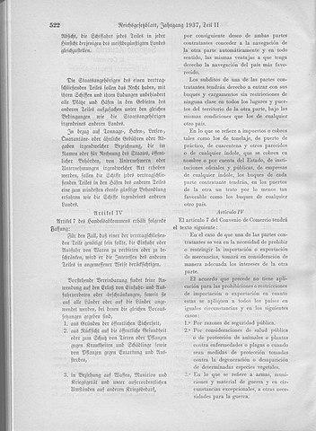 File:Deutsches Reichsgesetzblatt 37T2 028 0522 jpg