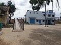 Devanahalli railway station 11.jpg