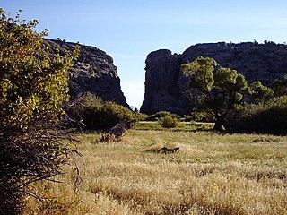 Devils Gate (Wyoming)