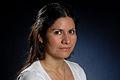 Deyanira Moran Garduno (3347088857).jpg