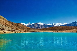 Dhankar lake.jpg