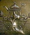 Dhumavati silver panel.jpg