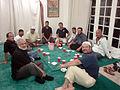Dia de iftar masyid al islam-tijuana.jpg