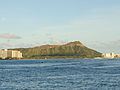 Diamond Head Shot (56).jpg