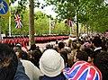 Diamond Jubilee- 5th June 2012 (7479260302).jpg