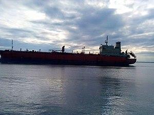 Diamond Harbour - Diamond harbour port ship