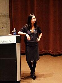 Diane Wei Liang1.jpg