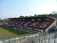 Diba stadion offenbach 03