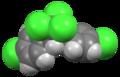 Dichlorodiphenyltrichloroethane-from-xtal-Mercury-3D-sf.png