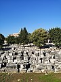 Didyma Antik Kenti 10.jpg