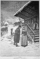 Die Gartenlaube (1888) b 813.jpg