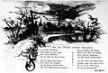 Die Gartenlaube (1892) b 400.jpg